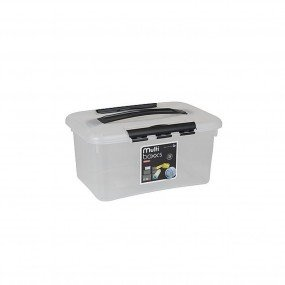 Opbergbox Multibox Optima 5ltr afbeelding