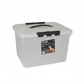Opbergbox Multibox Optima 27ltr afbeelding