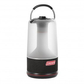 360 Light & Sound Lantern afbeelding