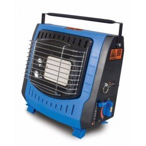 Hottie Portable Gas Heater afbeelding