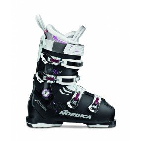 The Cruise 95 W Ski Boot Wms afbeelding
