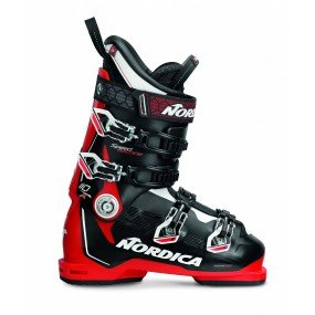Speedmachine 110 X Ski Boot Men afbeelding