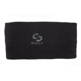 Whispering Pine Fleece Headband afbeelding