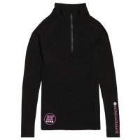 Carbon Baselayer Half Zip afbeelding