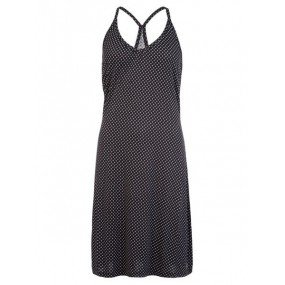 REVOLVE 19 Dress afbeelding