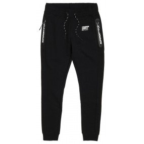 Core Gym Tech Loose Joggers afbeelding